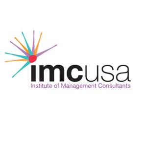 IMC USA Logo